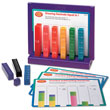Deluxe Decimal Tower® Activity Set