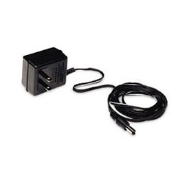 AC Adapter - Calc-U-Vue®, Time Tracker™, and Quantum® Microscopes