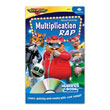 Rock 'N Learn® CDs: Multiplication Rap