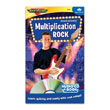 Rock 'N Learn® CDs: Multiplication Rock