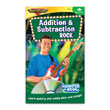 Rock 'N Learn® CDs: Addition & Subtraction Rock