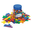 Pentominoes: 30 Sets of 12 in a Tub