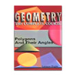 Geometry: Polygons & Their Angles - VHS