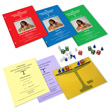 Hands-On Equations® Learning System Starter Set