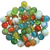 Marbles - Set of 102
