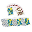 Playing Cards: 30 Sets of 54