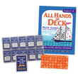 All Hands on Deck Classroom Set