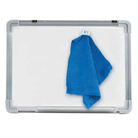 Magnetic CleanWipe™ Microfiber Cloths - Set of 3