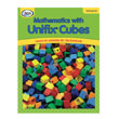 Mathematics with Unifix® Cubes: Kindergarten