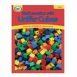 Mathematics with Unifix® Cubes: Grade 2