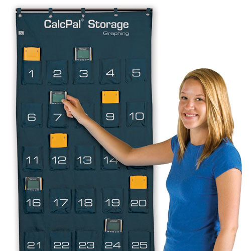 Calcpal Calculator Cell Phone Storage Graphing Web