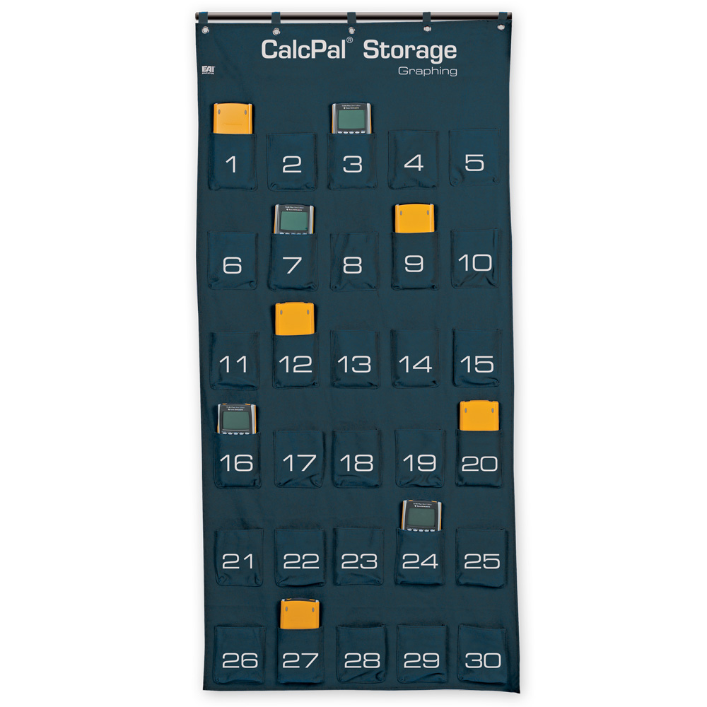 Calcpal Calculator Cell Phone Storage Graphing Web Exclusives Eai Education