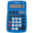 CalcPal® EAI-120 Basic Calculator