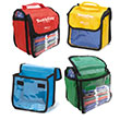 Teach 'n Carry™ Mini Tote - Set of 4