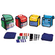 Teach 'n Carry™ Mini Tote Classroom Set