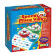 Speed Place Value
