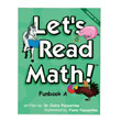 Let's Read Math: Funbook A