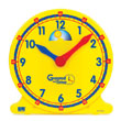 Geared for Time® Demonstration Clock