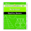 Encyclopedia of Science Blackline Masters