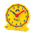 Geared for Time® Student Clocks - Set of 6