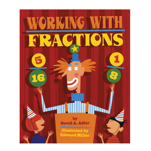 Literature review on fractions