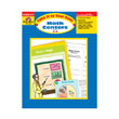 Take It To Your Seat: Math Centers: Grades 3-4