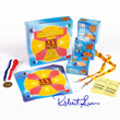 533619 - 24® Game Tournament Kit