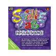 Learning Well® Science Lab: Physical Science: Grade 2-3