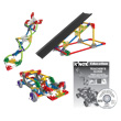 K'NEX® Intro to Simple Machines: Wheels, Axels & Inclined Planes