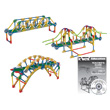 K'NEX® Education Intro to Structures: Bridges