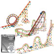 K'NEX® Education Roller Coaster Physics