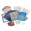 Hundred Number Boards Class Kit with SmartPAL®