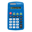 CalcPal® EAI-80 Basic Calculator