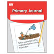 EAI® Primary Journal - Set of 10