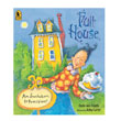 Full House: An Invitation to Fractions - Softcover