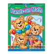 Hands-On Math: Grades K-1