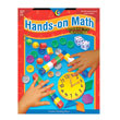 Hands-On Math: Grades 2-3