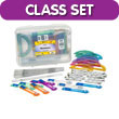 Classroom Measurement Kit