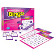 Addition & Subtraction Bingo: Grades 1-2