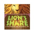 The Lion's Share - Hardcover