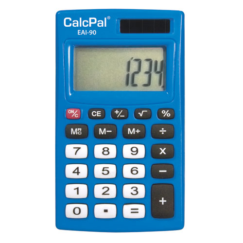 Praxis: for test takers: ckt calculator use.