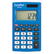 CalcPal® EAI-90 Basic 4 Function Calculator