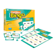 Place Value Bingo: Grades 1-3