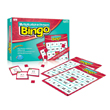 Multiplication and Division Bingo: Grades 3-5