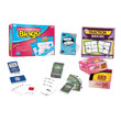 Fraction Game Kit