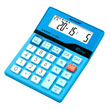 Sharp® EL-S50B-BL Calculator
