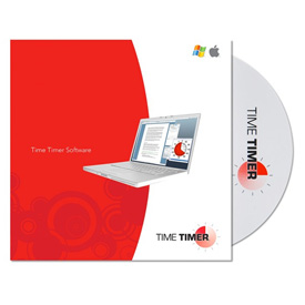 Time Timer® Software