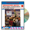Singapore Math: Place Value, Computation & Number Sense