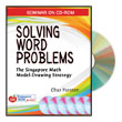 Solving Word Problems: The Singapore Math Model-Drawing Strategy