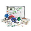 Colossal Classroom Money Kit